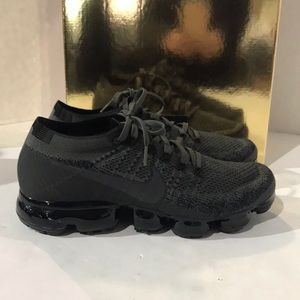 cheap for discount da8ca 9cec8 Nike Vapormax Midnight Fog 849558-009